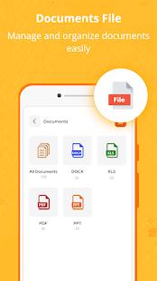 Image For File Manager 2021, File Explorer Free Versi 1.5 19