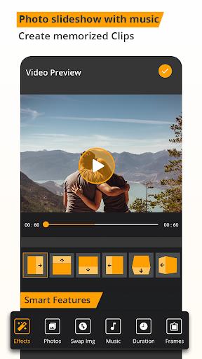 Slow Motion Video Maker u2013 Slow Mo Video Editor 1.6 Screenshots 2