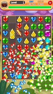 Baixar Diamond Rush Mod Apk 2