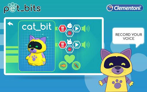 Pet Bits  screenshots 8