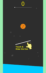 LINE x JUMP Hack Game Android & iOS 5