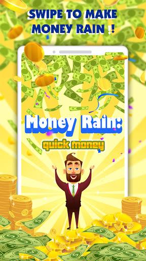 Money Rain: Quick Money 1.0.2 screenshots 1