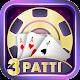Teen Patti Star-3 Patti Online für PC Windows
