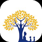 eGurukul - Learning App By DBMCI