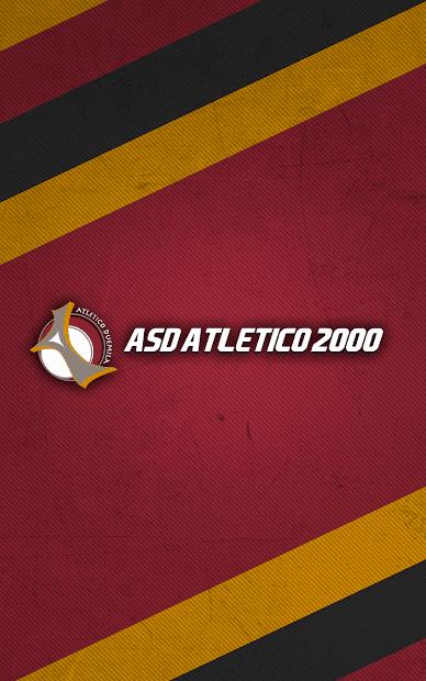 Imágen 2 de Atletico 2000 para android