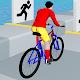 Triathlon para PC Windows