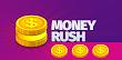 Money Rush kostenlos am PC spielen, so geht es!