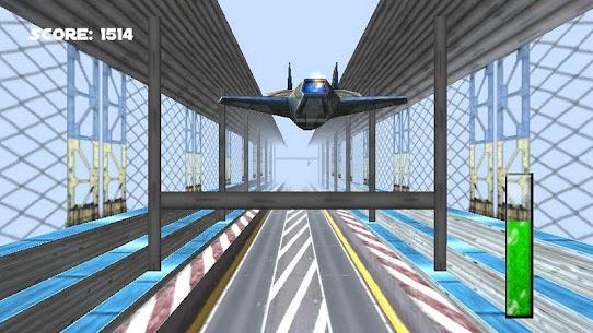Tunnels 2.9 Mod APK Latest Version 3