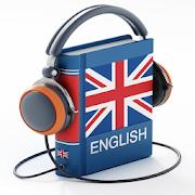 Learn English Through Story - Learn Listening