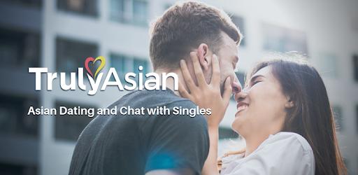 Dating logout asian login Asian Dating