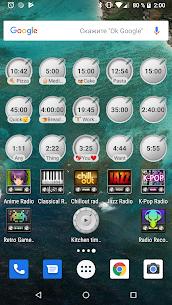 Kitchen Timer Pro MOD APK 4