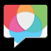 Disa - Message hub for SMS, Telegram, FB Messenger