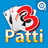 Teen Patti by Octro - Real 3 Patti Game