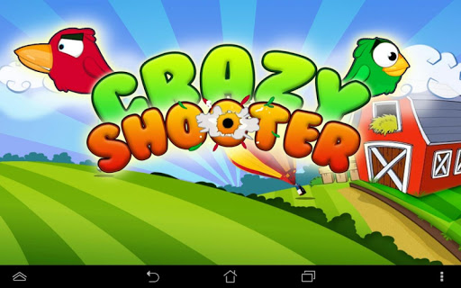 Crazy Shooter For PC Windows (7, 8, 10, 10X) & Mac Computer Image Number- 9