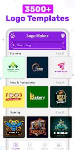 Logo Maker Pro MOD APK by Apps You Love 1