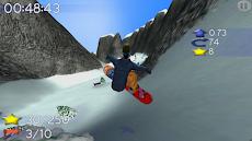 B.M.Snowboard Freeのおすすめ画像4