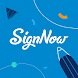 signNow - Sign and Fill PDF Docs