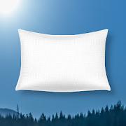 PrimeNap: Free Sleep Tracker