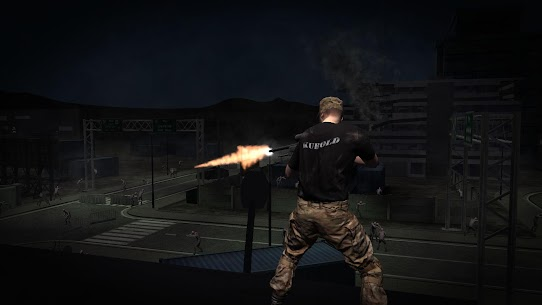 Sniper 3D: Killcam Hack for iOS and Android 4