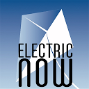 ElectricNOW