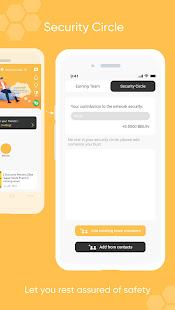Bee Network 1.6.1.586 Screenshots 2