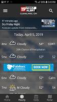 19 First Alert Weather Cleveland