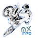 MX Tracks Info Pro