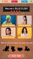 Trivia! Best family quiz & Offline games for free