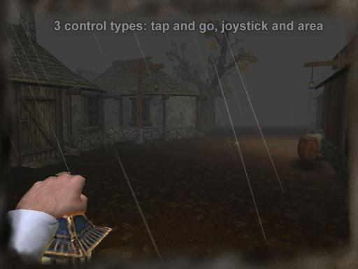 Slenderman Origins 1 Lost Kids. Best Horror Game. 1.16 screenshots 15