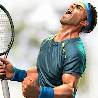 لعبة Ultimate Tennis