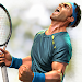 Ultimate Tennis: 3D online sports game Icon