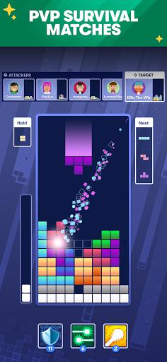 Tetrisu00ae  screenshots 3