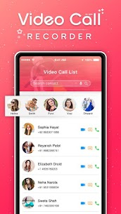 Auto Video Call Recorder For Pc Or Laptop Windows(7,8,10) & Mac Free Download 5