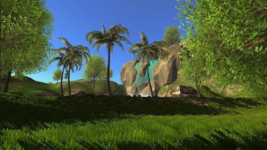 Ocean Is Home: Survival Island Mod Apk 3.4.0.7 (Free Shopping) 8