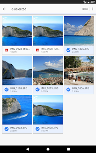 Photo & Picture Resizer: Resize, Reduce, Batch Screenshot