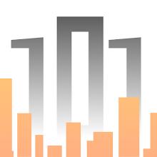 101 Этаж | Слоним Download on Windows