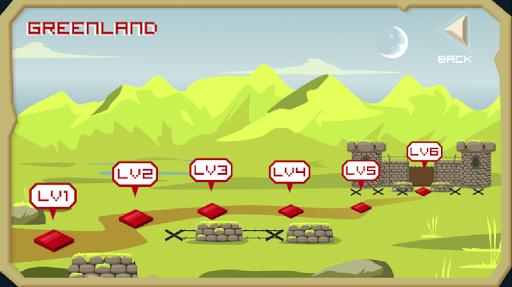 DEEP WORM II - dune attack  screenshots 7