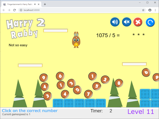 HarryRabby2 Math Dividing Large Numbers FULL Ver. hack tool