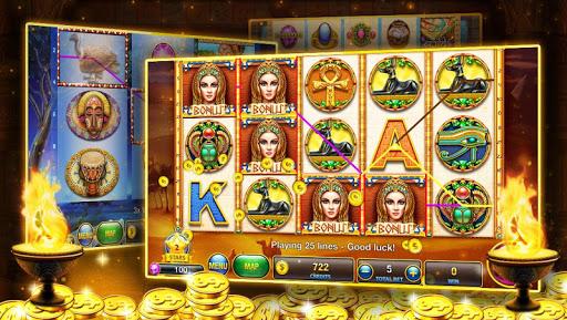 casino in bethlehem pa Slot