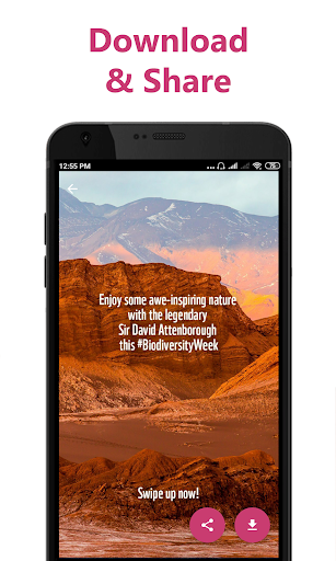 Story Saver for Instagram - Save HD Images, Videos  screenshots 4