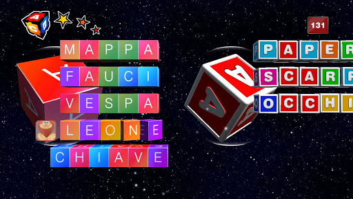 Magic Letters (Italian) Screenshots 10