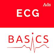 EKG Basics - Learning and interpretation made easy