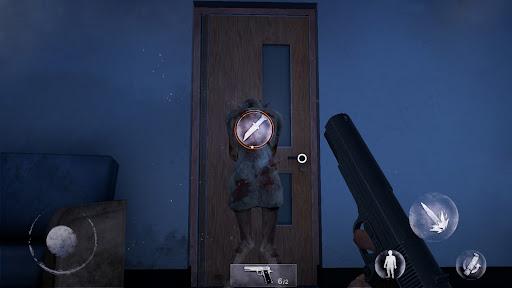Endless Nightmare: Weird Hospital - Horror Games apkdebit screenshots 2