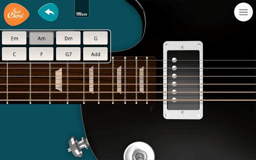 Guitar + 20170918 Screenshots 10