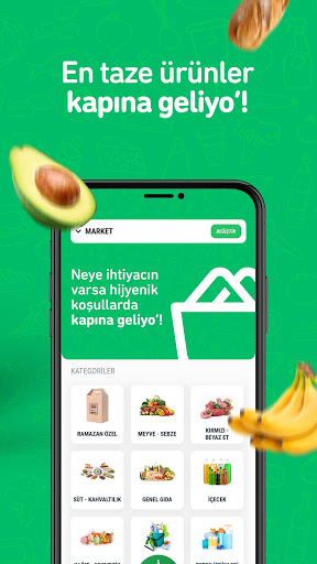 Marketyo 3.0.6 Screenshots 2