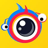 icono ClipClaps - Premia tu interés