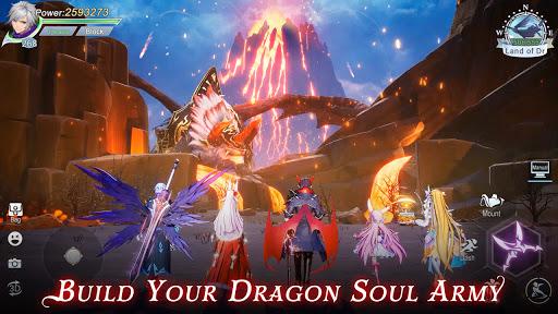 Dragonicle screenshots 3