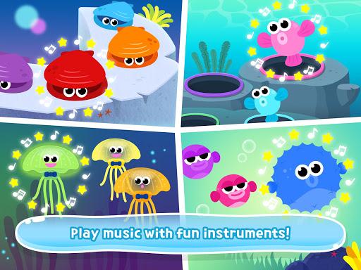 Pinkfong Baby Shark 33.1 Screenshots 9