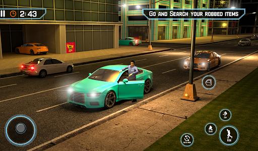 Virtual Home Heist - Sneak Thief Robbery Simulator apkdebit screenshots 8