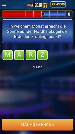 ARD Quiz 1.7.1 screenshots 6